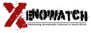 Xenowatch